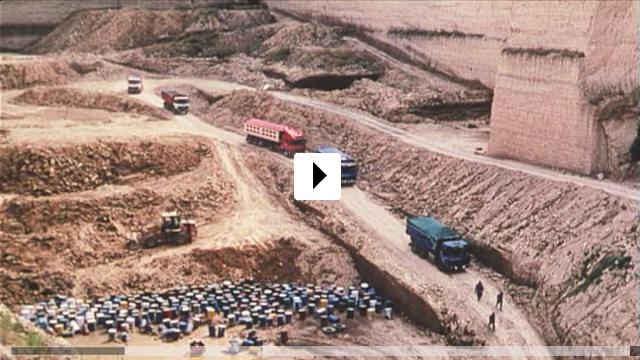 Zum Video: Gomorrha - Reise in das Reich der Camorra
