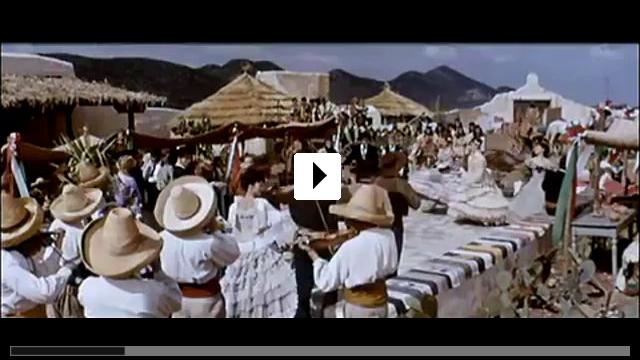 Zum Video: Der Schatz der Azteken