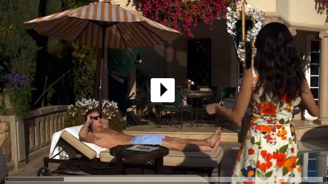 Zum Video: Devious Maids - Schmutzige Geheimnisse