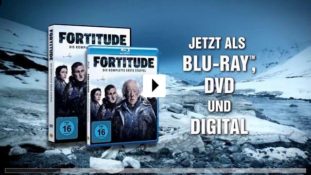 Zum Video: Fortitude