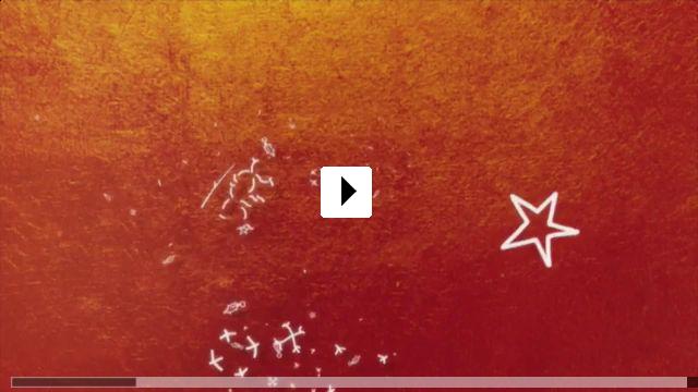 Zum Video: Es war einmal... nach Roald Dahl