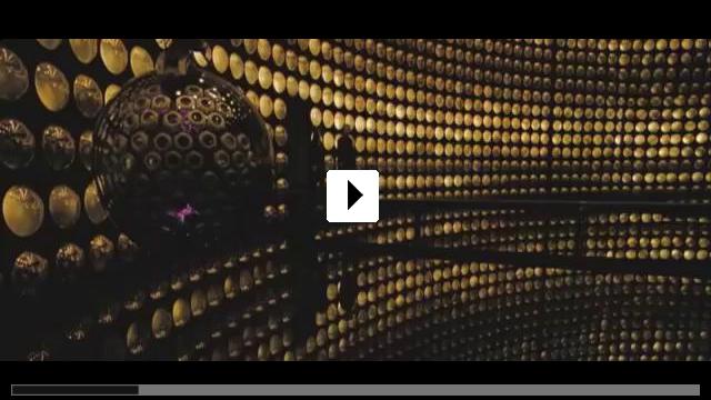 Zum Video: Eagle Eye - Außer Kontrolle