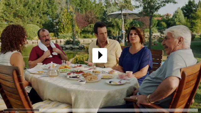 Zum Video: Aile Arasında