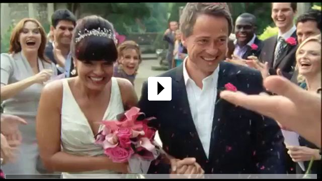 Zum Video: Mistresses - Aus Lust und Leidenschaft