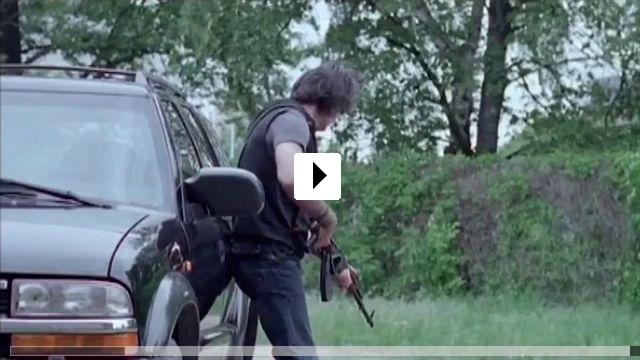 Zum Video: Der Kriminalist