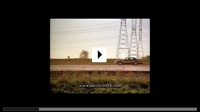Zum Video: Detroit Rock City