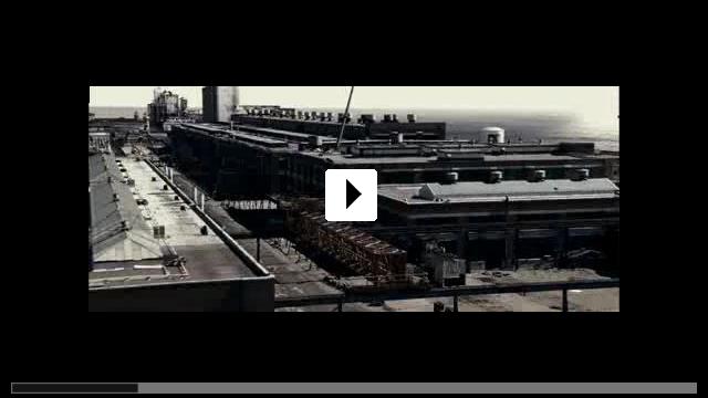 Zum Video: Death Race