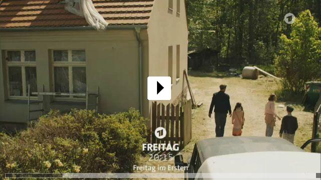 Zum Video: Hausbau mit Hindernissen