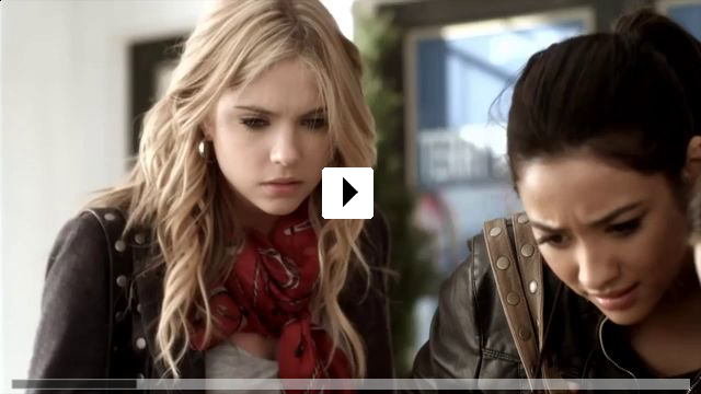 Zum Video: Pretty Little Liars