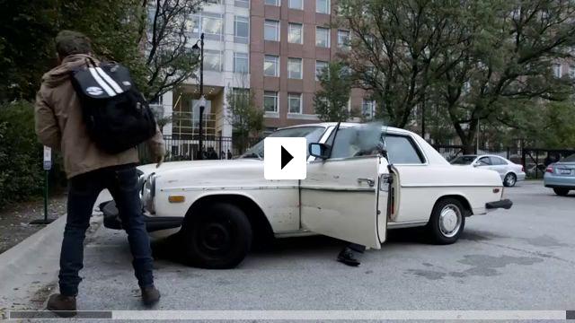 Zum Video: Shameless - Nicht ganz nüchtern