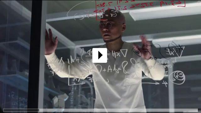 Zum Video: Gotham