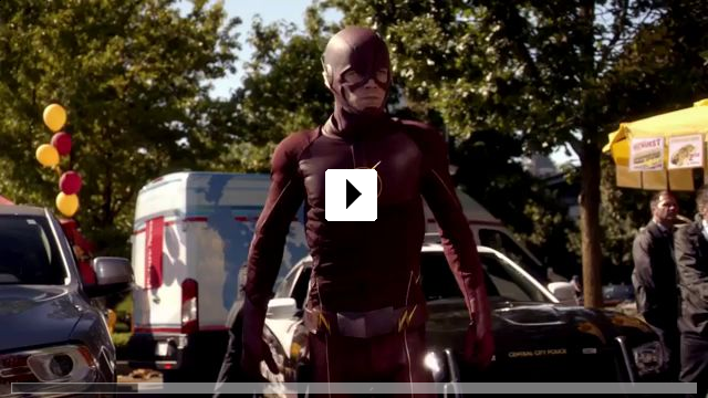 Zum Video: The Flash
