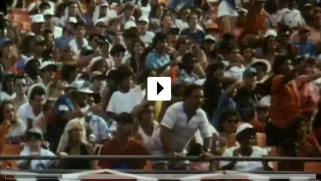 Zum Video: Ace Ventura - Ein tierischer Detektiv