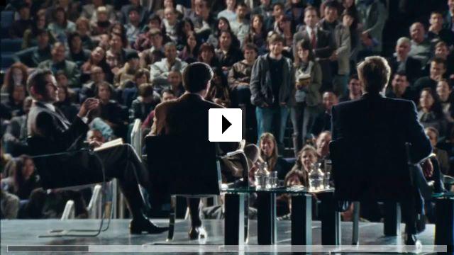 Zum Video: Newsroom
