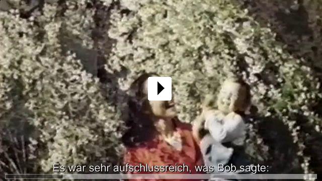 Zum Video: Der Unglücksbringer: Das Leben und die Tode des Robert Durst