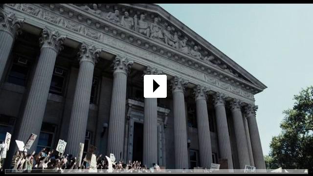 Zum Video: Die Verlegerin