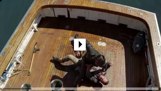 Zum Video: Planet Of The Sharks