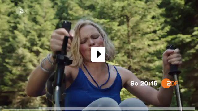 Zum Video: Ein Sommer im Allgäu