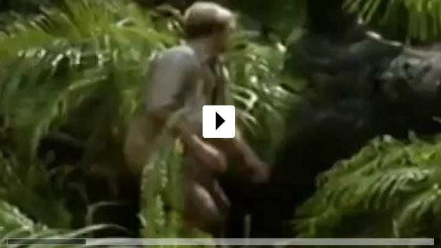 Zum Video: King Kong lebt