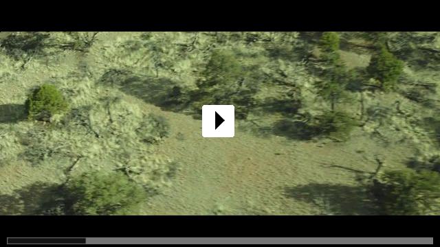 Zum Video: No Way Out - Gegen die Flammen