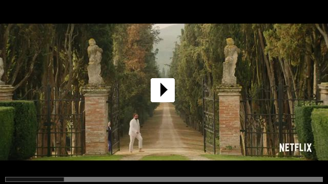 Zum Video: Master of None