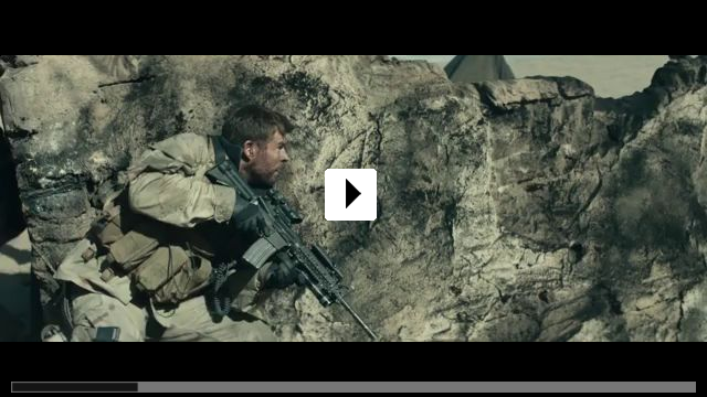 Zum Video: Operation: 12 Strong