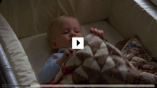 Zum Video: Garp und wie er die Welt sah