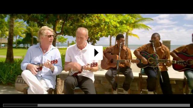 Zum Video: Bula Quo!