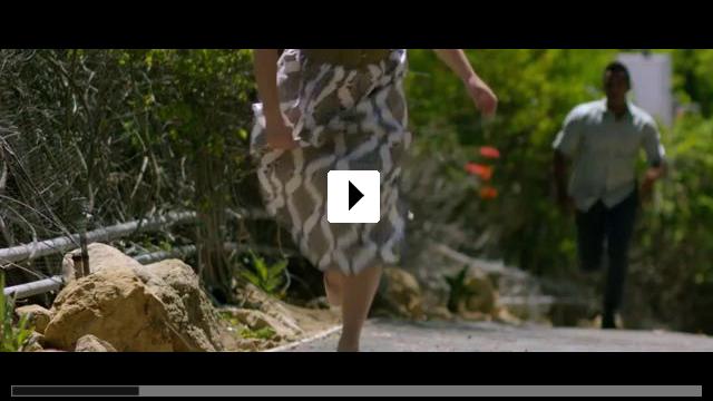 Zum Video: Die kleine Meerjungfrau