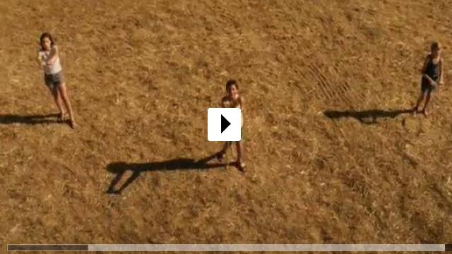 Zum Video: Sweet Mud