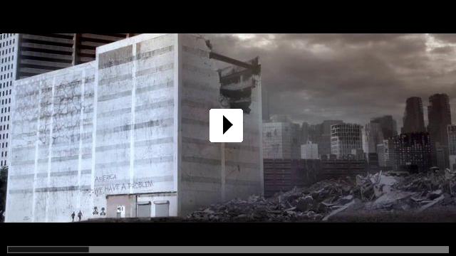 Zum Video: Man Down