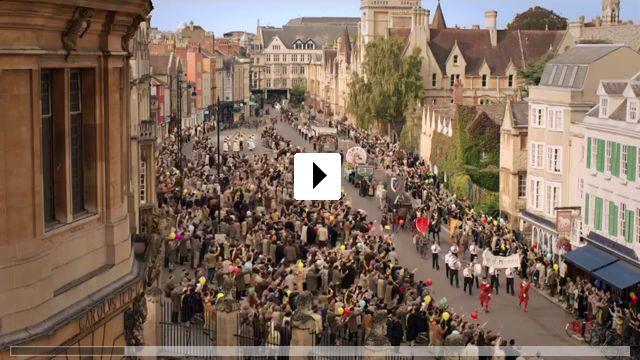 Zum Video: Der junge Inspektor Morse