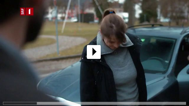 Zum Video: Zwiespalt