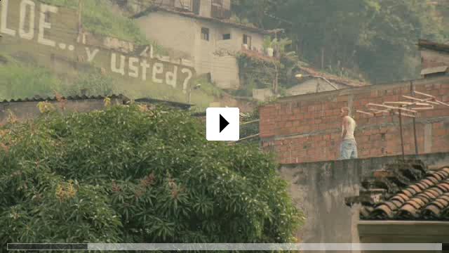 Zum Video: Dr. Aléman