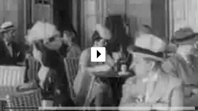 Zum Video: Der Frauenmörder von Paris
