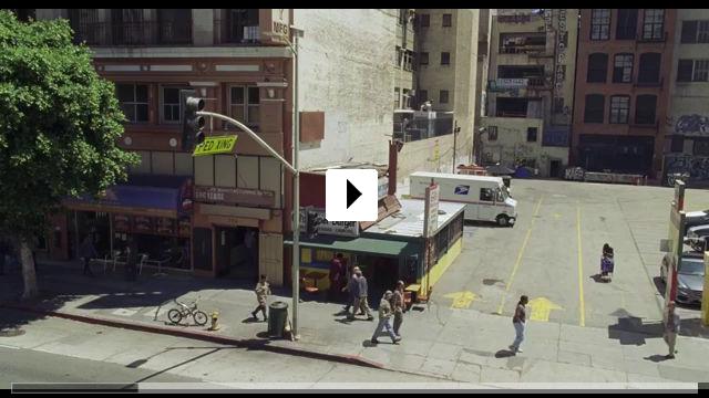 Zum Video: Roman J. Israel, Esq. - Die Wahrheit und nichts als...hrheit