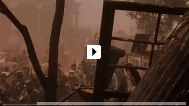 Zum Video: Vom Winde verweht