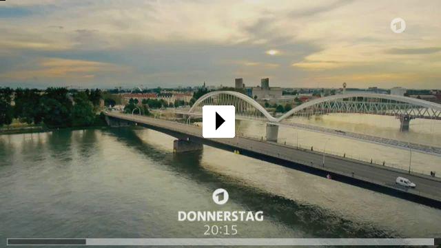 Zum Video: Über die Grenze