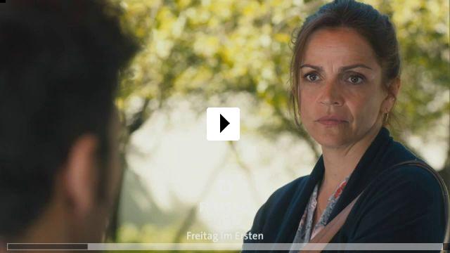 Zum Video: Die Eifelpraxis - Eine Frage des Muts