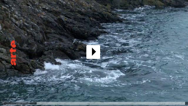 Zum Video: Neun Tage im Winter