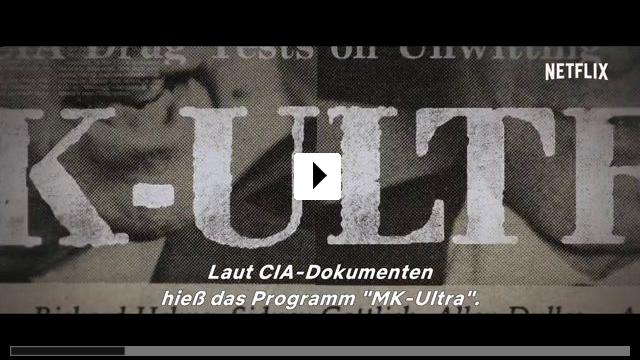 Zum Video: Wermut