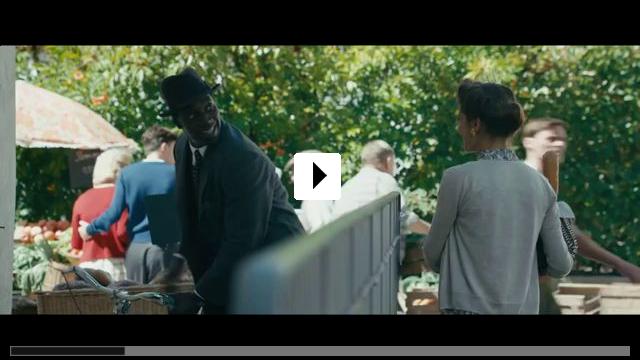 Zum Video: Docteur Knock - Ein Arzt mit gewissen Nebenwirkungen