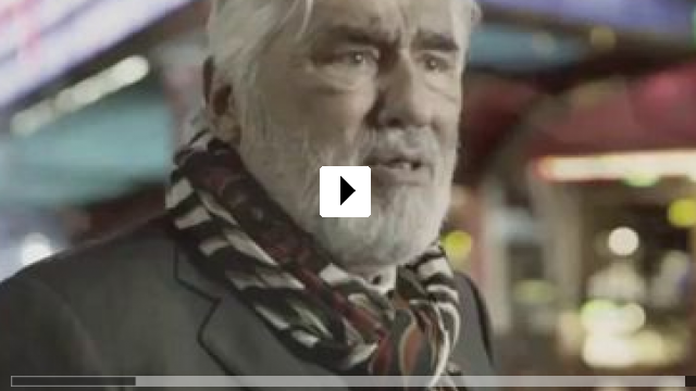 Zum Video: Die Libelle und das Nashorn