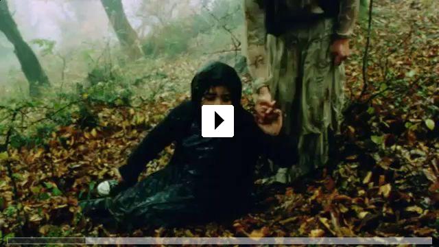 Zum Video: Wind und Nebel