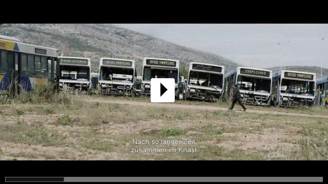 Zum Video: Stratos - The Storm inside
