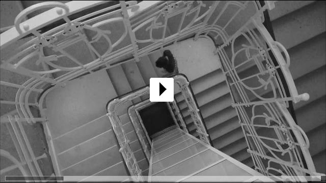 Zum Video: Wo ich wohne. Ein Film für Ilse Aichinger