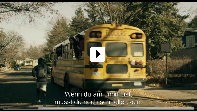 Zum Video: 1:54
