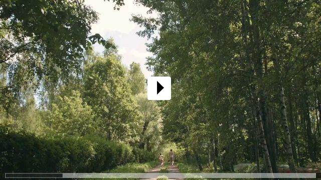 Zum Video: Pihalla - Auf zu neuen Ufern