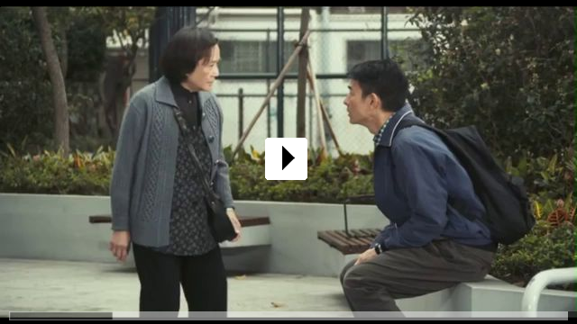 Zum Video: Tao jie - Ein einfaches Leben