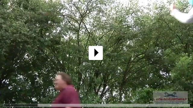 Zum Video: Sechs Richtige - Ein Film der Heide-Werkstätten e.V.